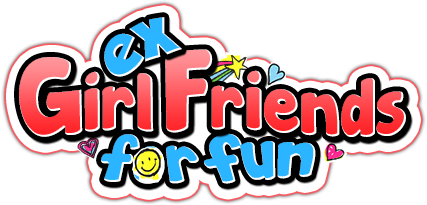 enter Ex Girlfriends for Fun members area here