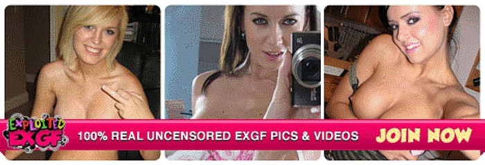enter Exploited Ex Gf members area here